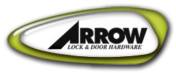 Lake Oswego Locksmith Store Lake Oswego, OR 503-433-9147